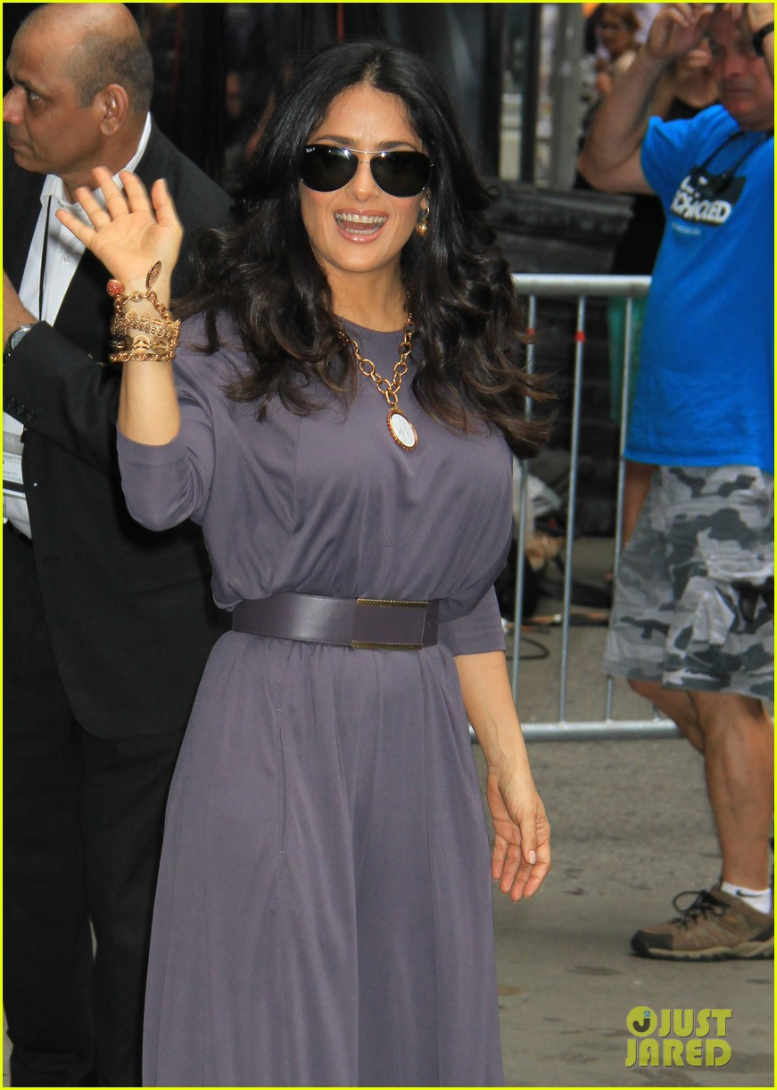 salma hayek i tried setting up adam sandlers mom 172907980
