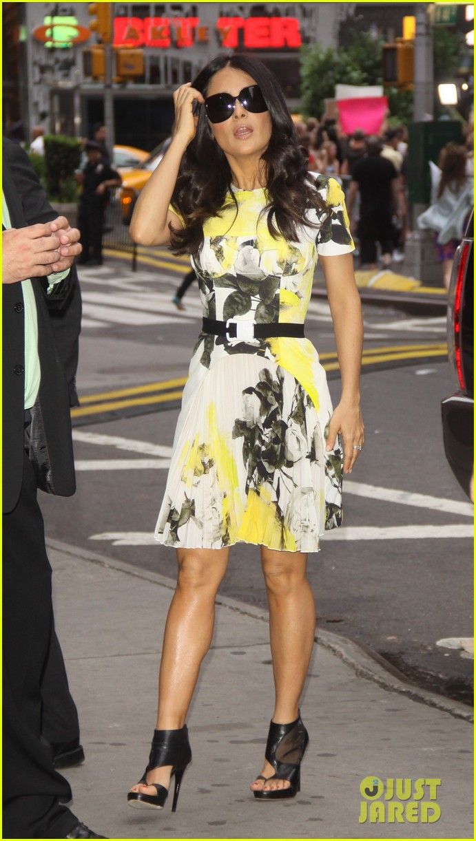 salma hayek i tried setting up adam sandlers mom 242907987