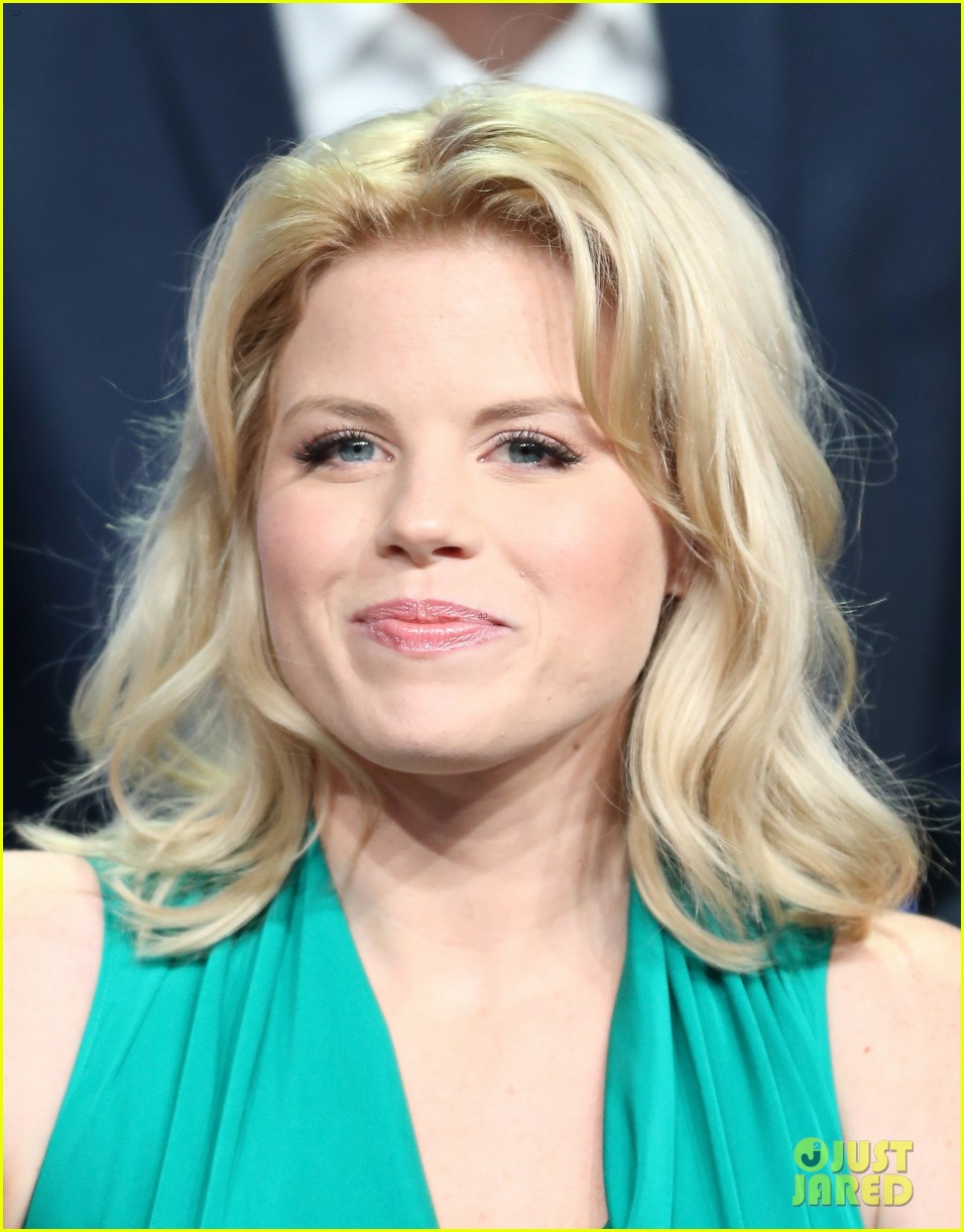 megan hilty sean hayes nbc summer tca panel 152918370