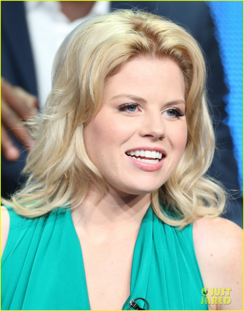 megan hilty sean hayes nbc summer tca panel 232918378