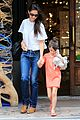 katie holmes suri shop for home furnishings 03
