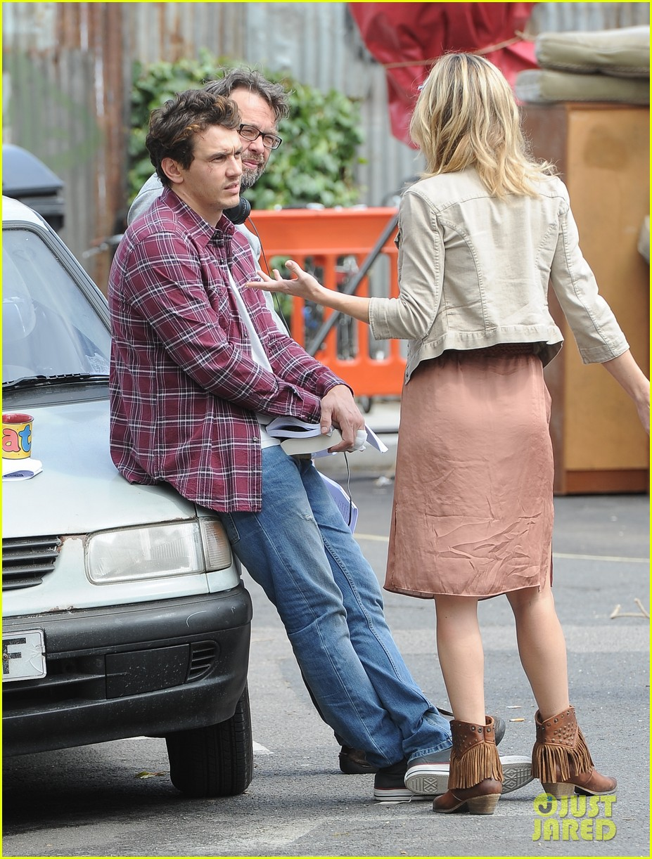 kate hudson james franco kiss for good people 032903190