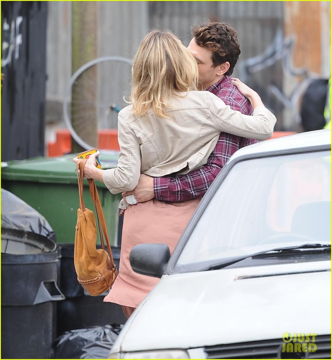 kate hudson james franco kiss for good people 062903193