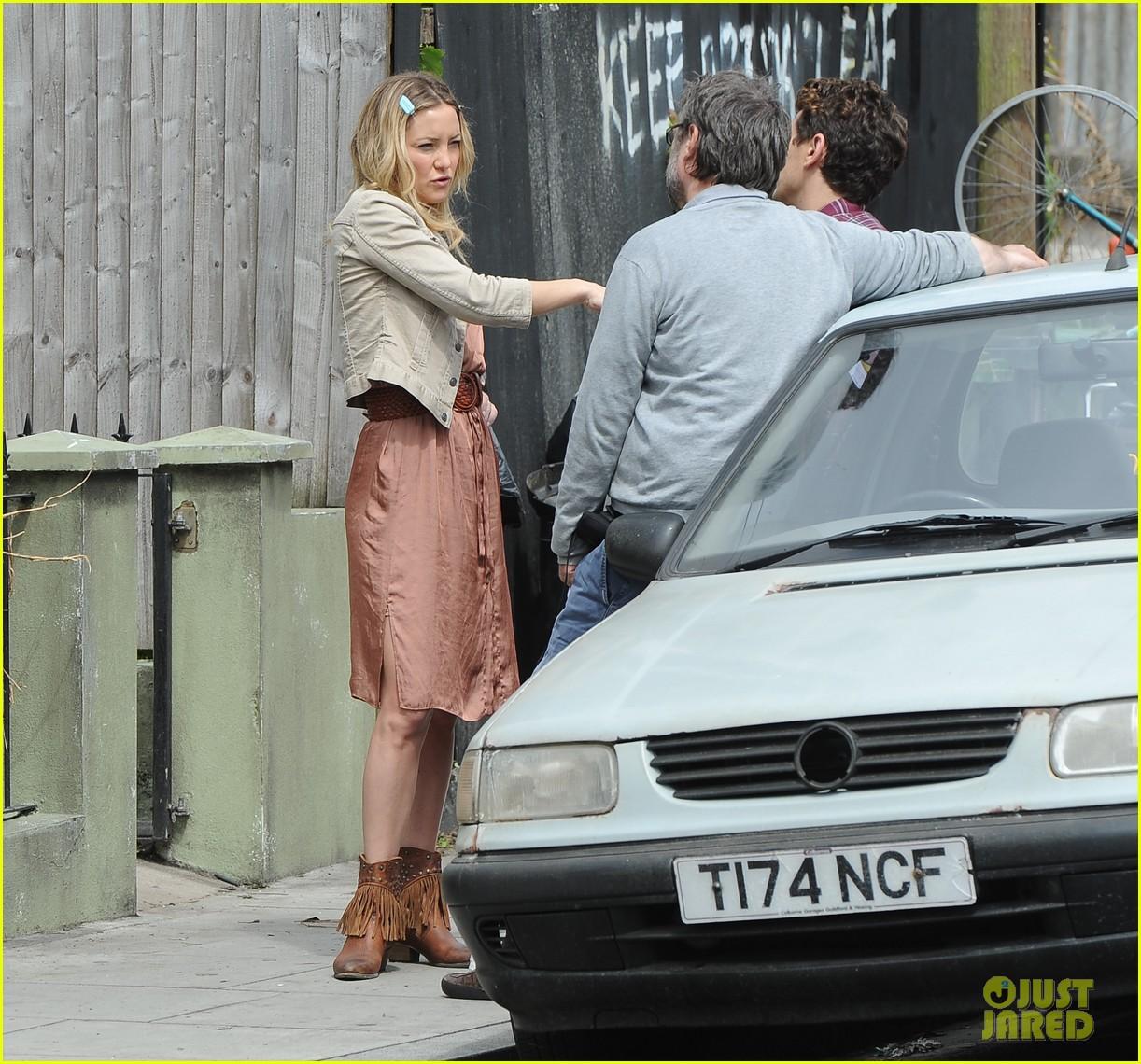 kate hudson james franco kiss for good people 142903201