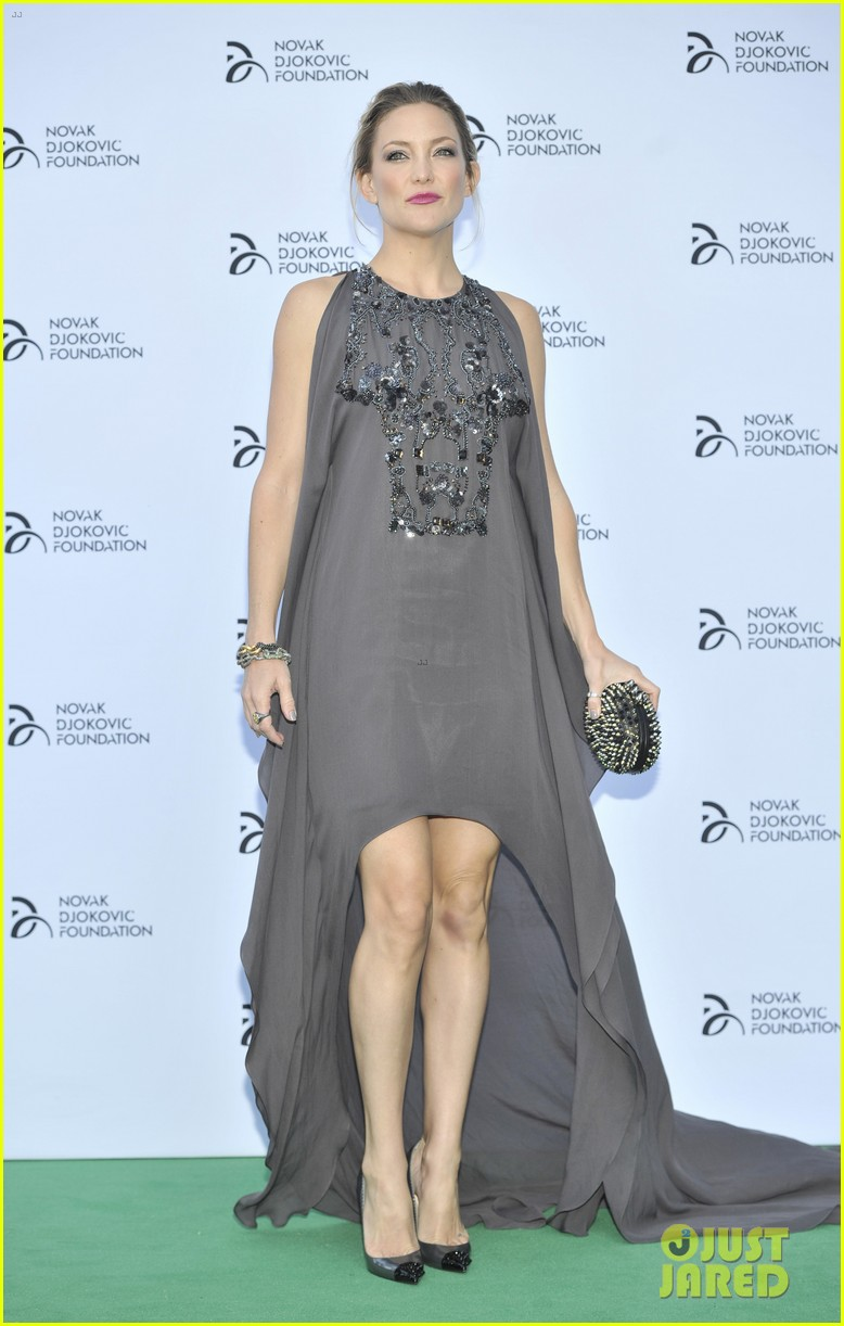 kate hudson novak djokovic foundation london gala 192906062