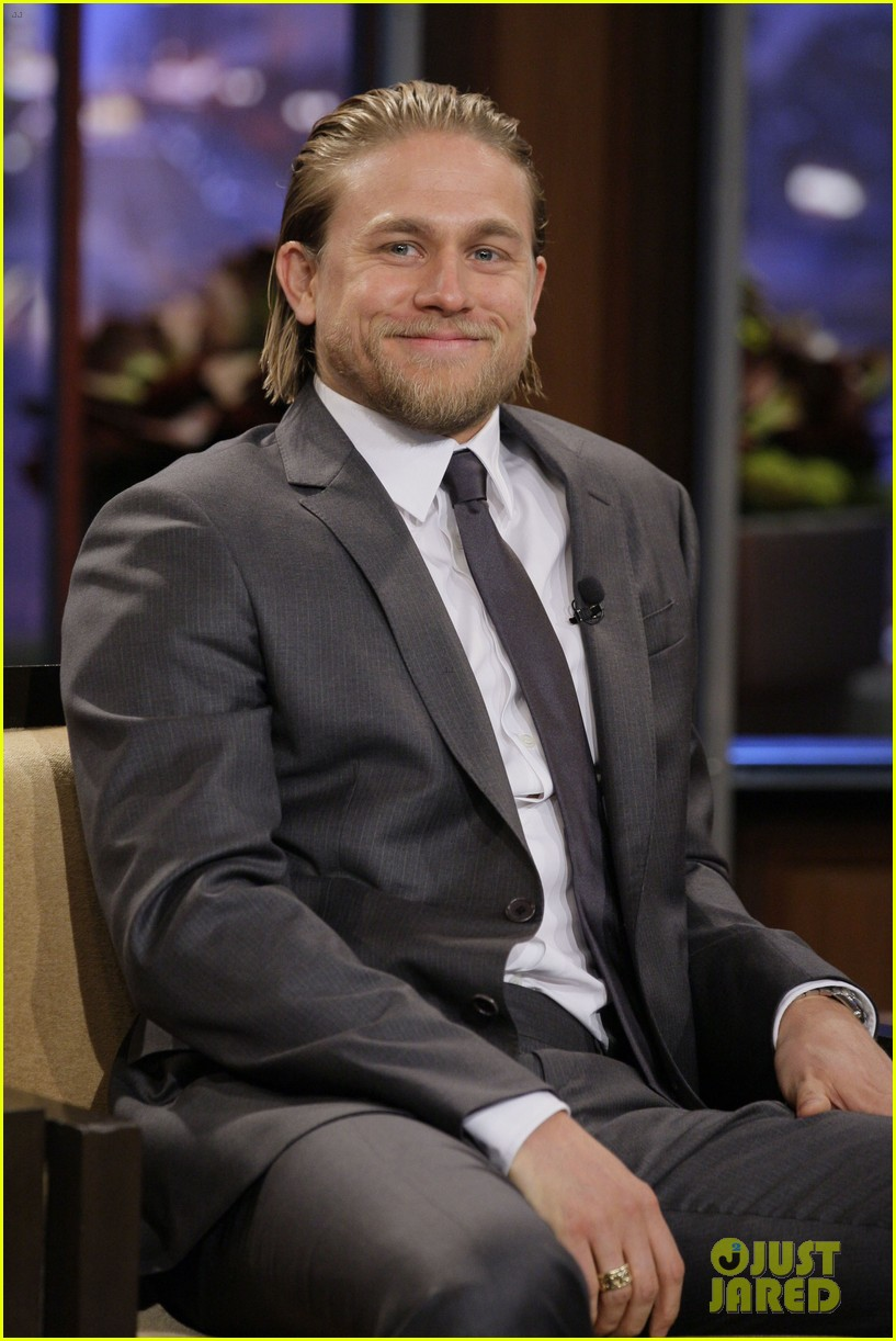 charlie hunnam stored things in his pacific rim pee flap 052911253