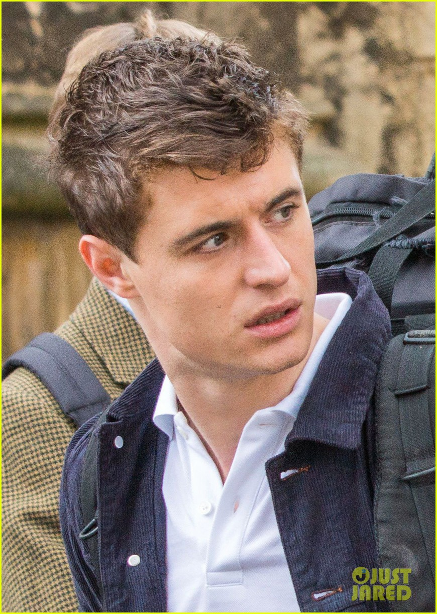max irons films posh with freddie fox 012901983
