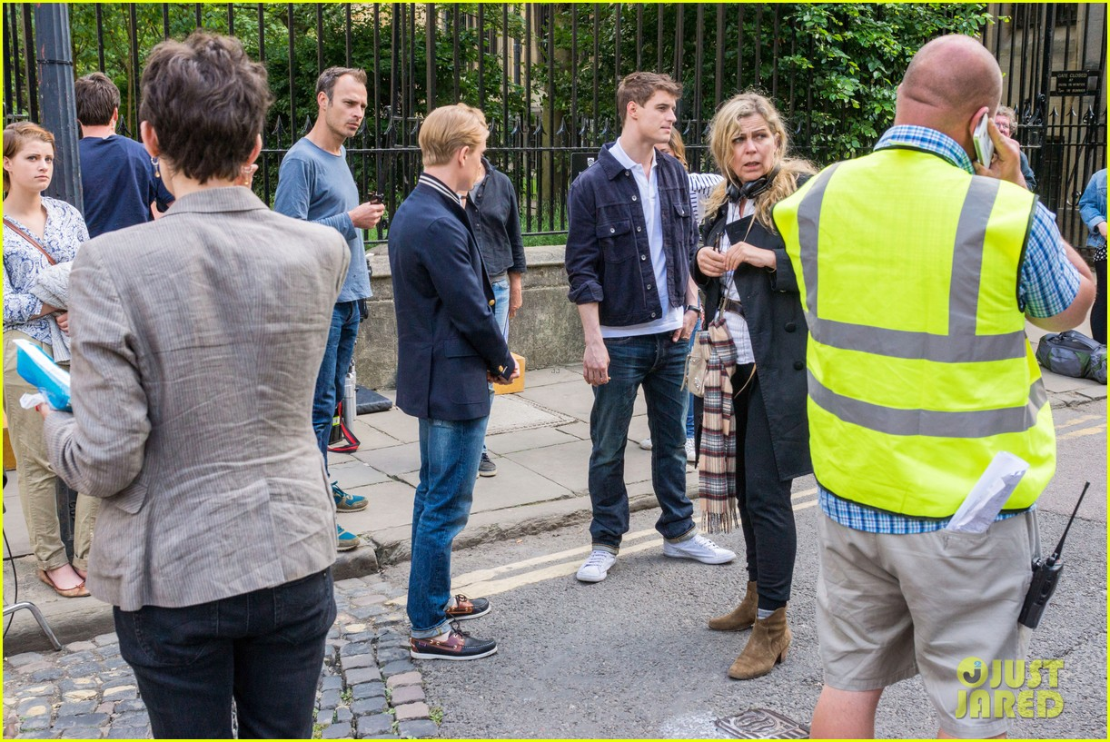 max irons films posh with freddie fox 022901984