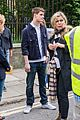 max irons films posh with freddie fox 02