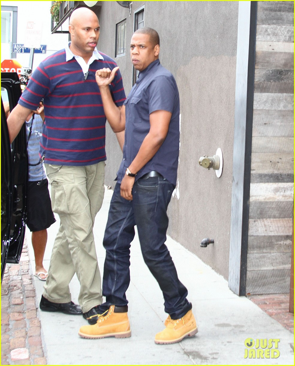 jay z picasso baby performance art film to debut on hbo 012919100