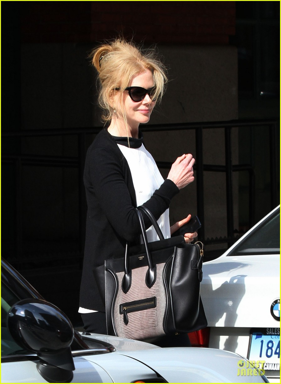 nicole kidman keith urban sends prayers to randy travis 022906799