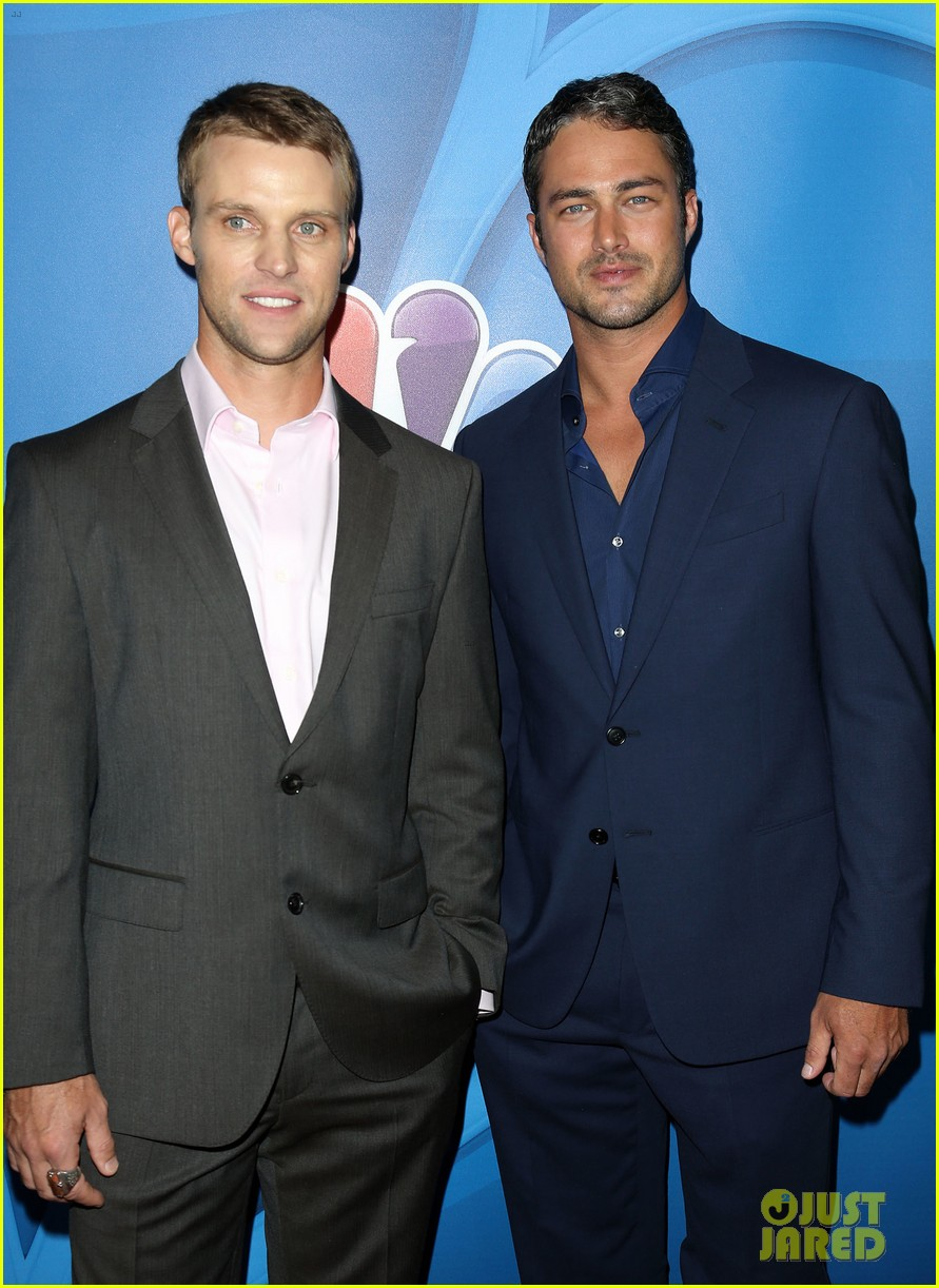 taylor kinney jesse spencer nbc summer tca tour 02