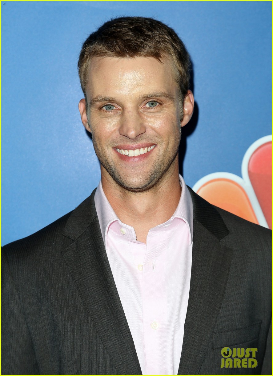 taylor kinney jesse spencer nbc summer tca tour 152918316