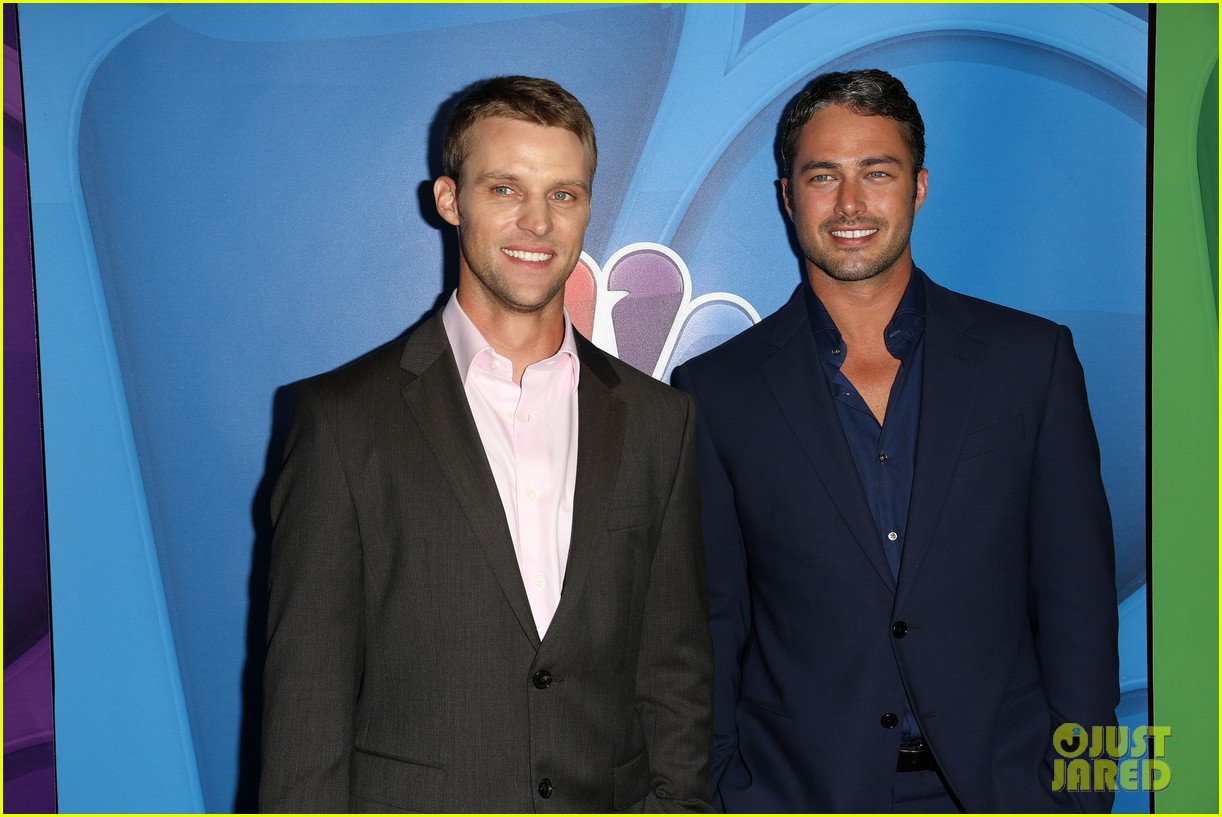 taylor kinney jesse spencer nbc summer tca tour 262918327