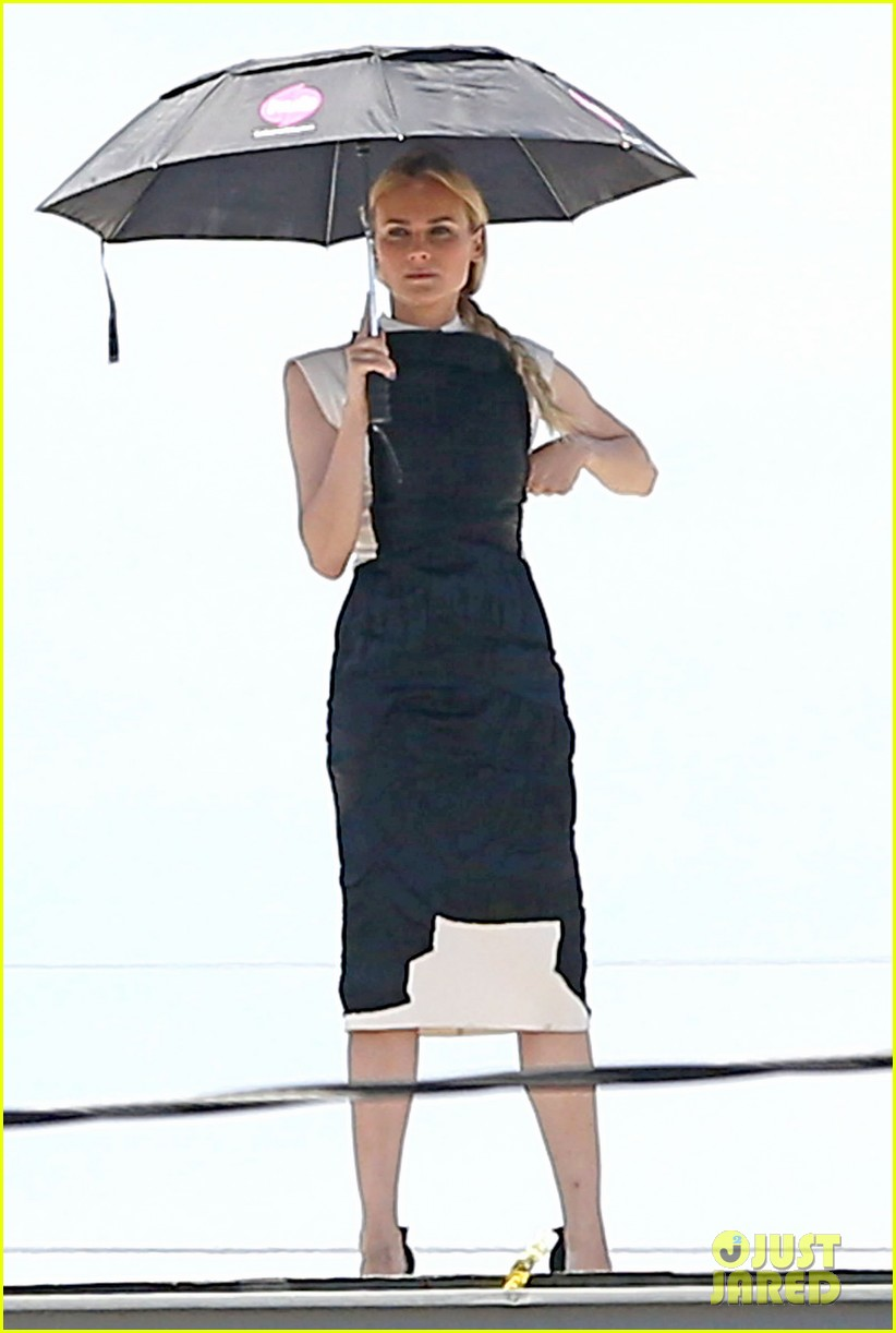 diane kruger poses for rooftop photo shoot 012919044