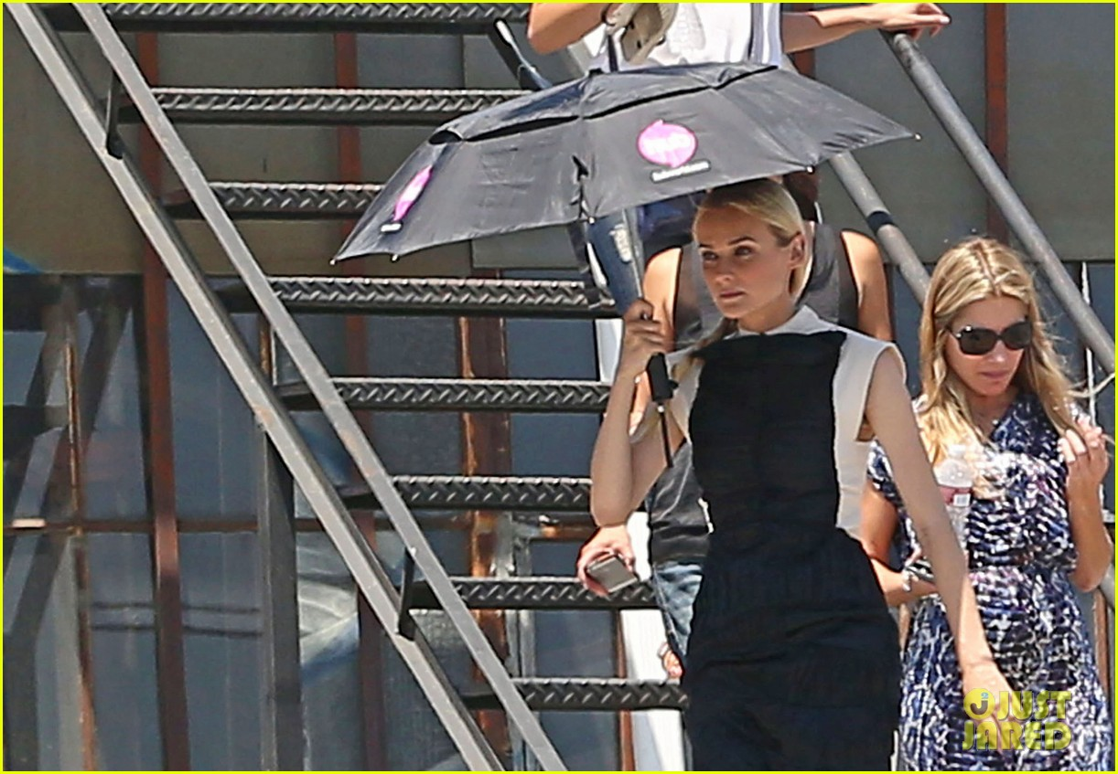 diane kruger poses for rooftop photo shoot 052919048