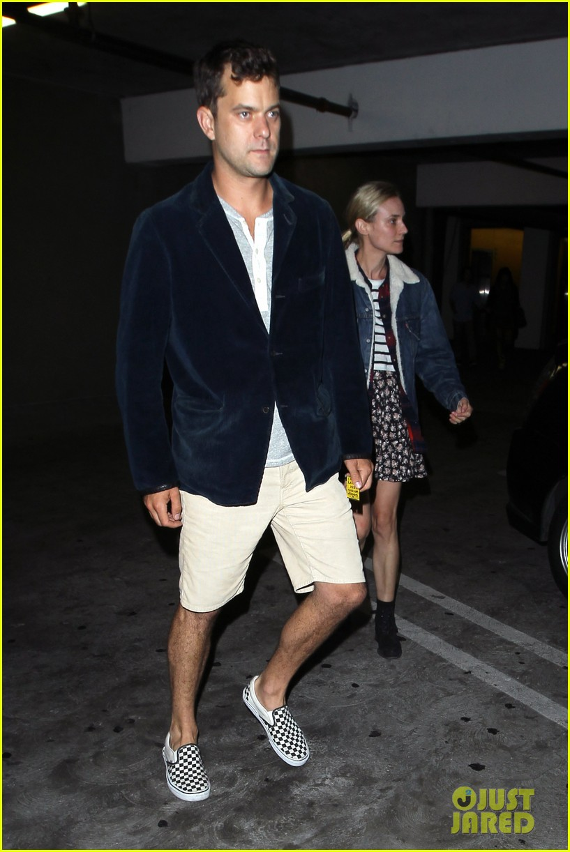diane kruger joshua jackson vespa duo after movie date 052914975