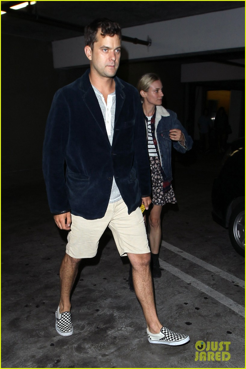 diane kruger joshua jackson vespa duo after movie date 102914980