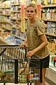 diane kruger joshua jackson white wine fruit shoppers 09