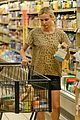 diane kruger joshua jackson white wine fruit shoppers 22