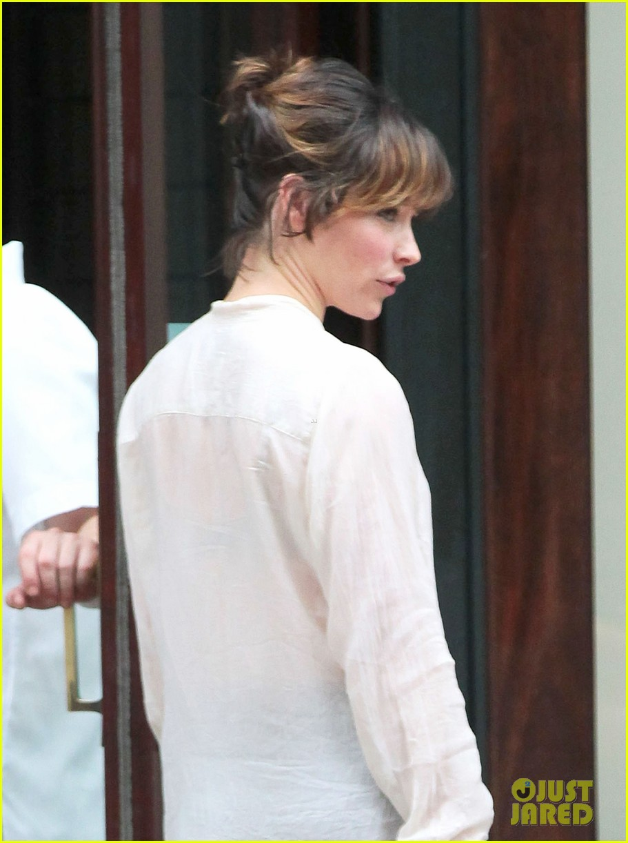 evangeline lilly on peter jackson hes kind warm 072915797