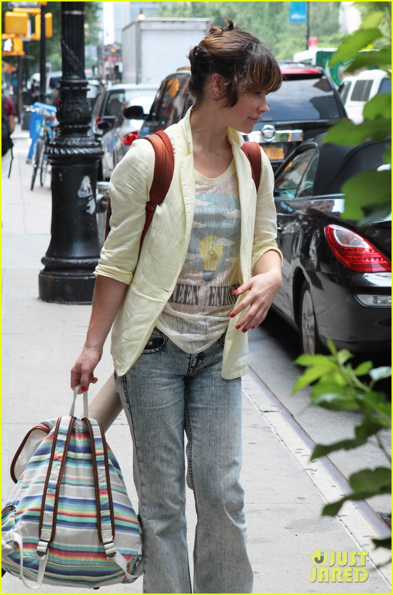 evangeline lilly on peter jackson hes kind warm 122915802