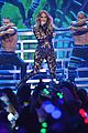 jennifer lopez wins performs at premios juventud 01