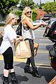 malin ackerman grabs groceries at gelsons 04