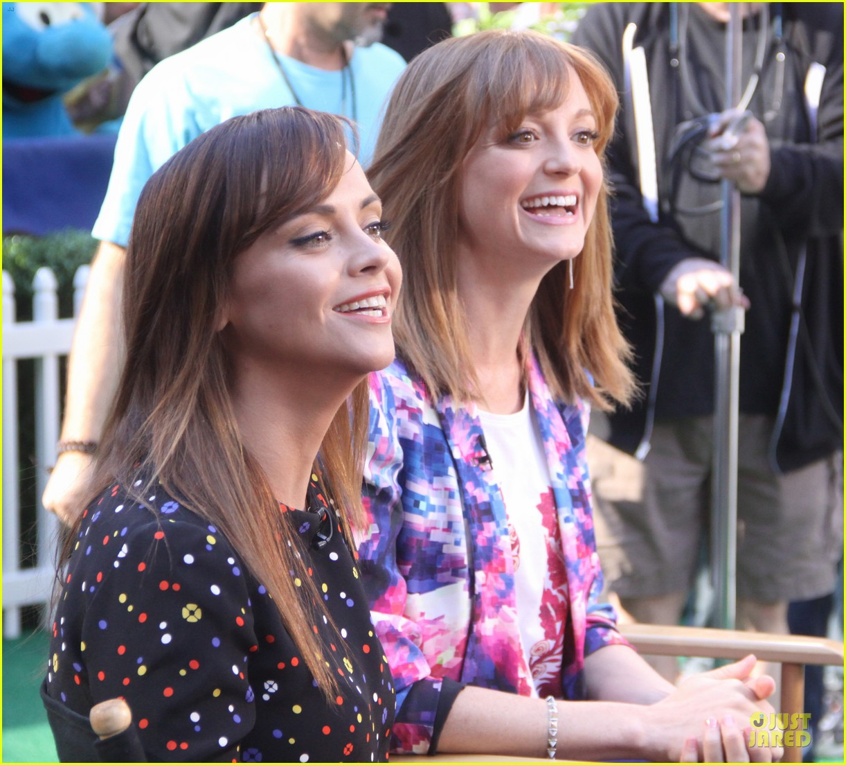 jayma mays glee season 5 is my last season 022920729