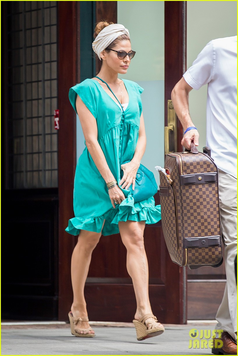 eva mendes place beyond the pines dvd august 6 032908045