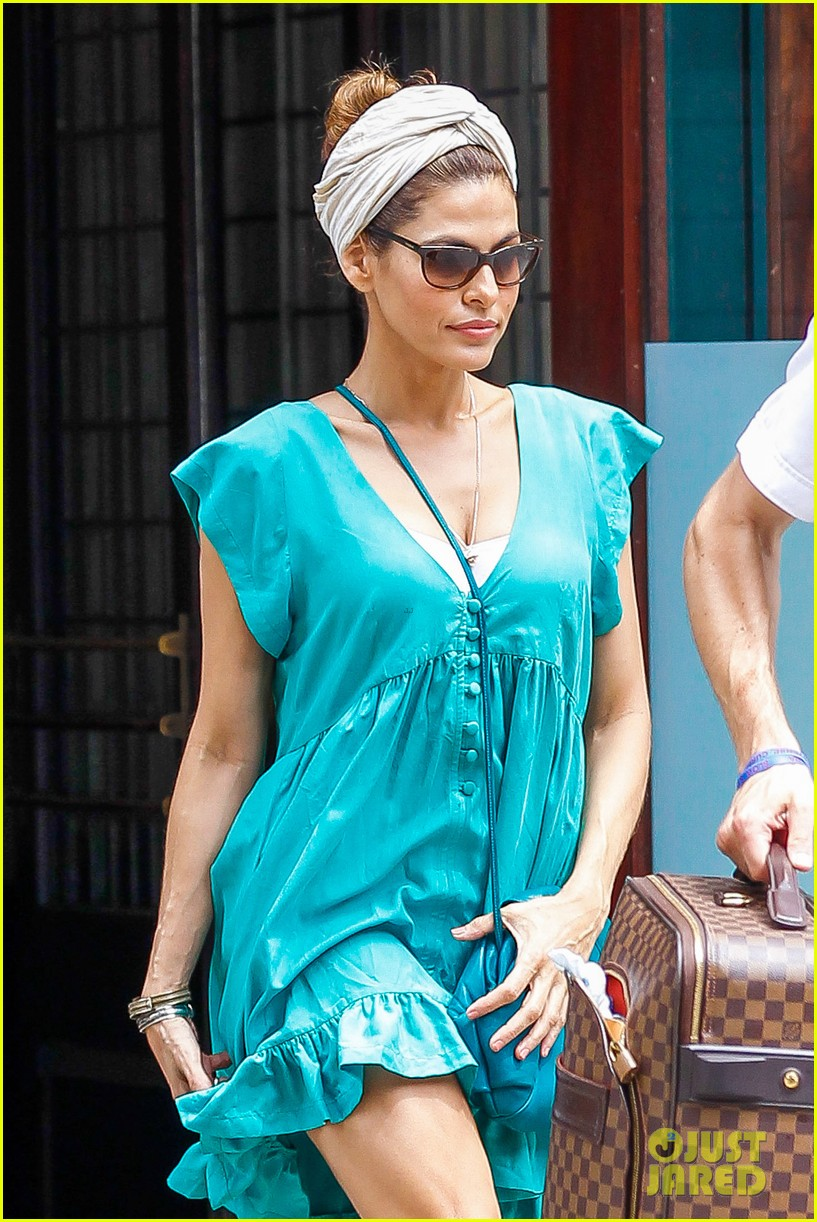 eva mendes place beyond the pines dvd august 6 062908048