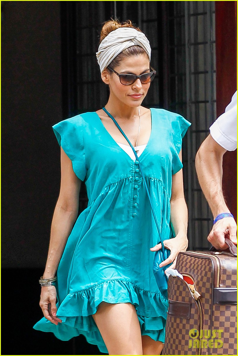 eva mendes place beyond the pines dvd august 6 082908050