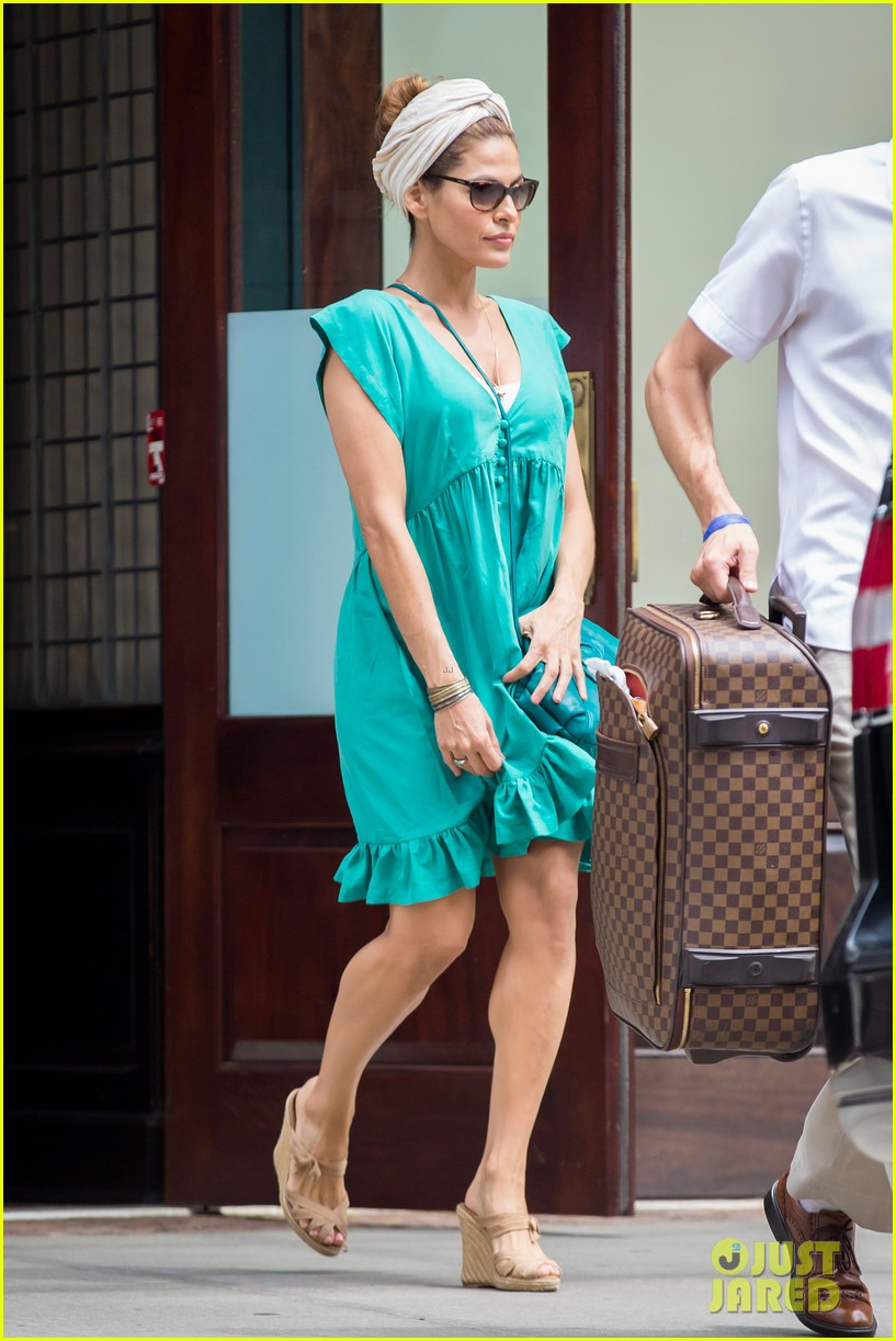 eva mendes place beyond the pines dvd august 6 152908057
