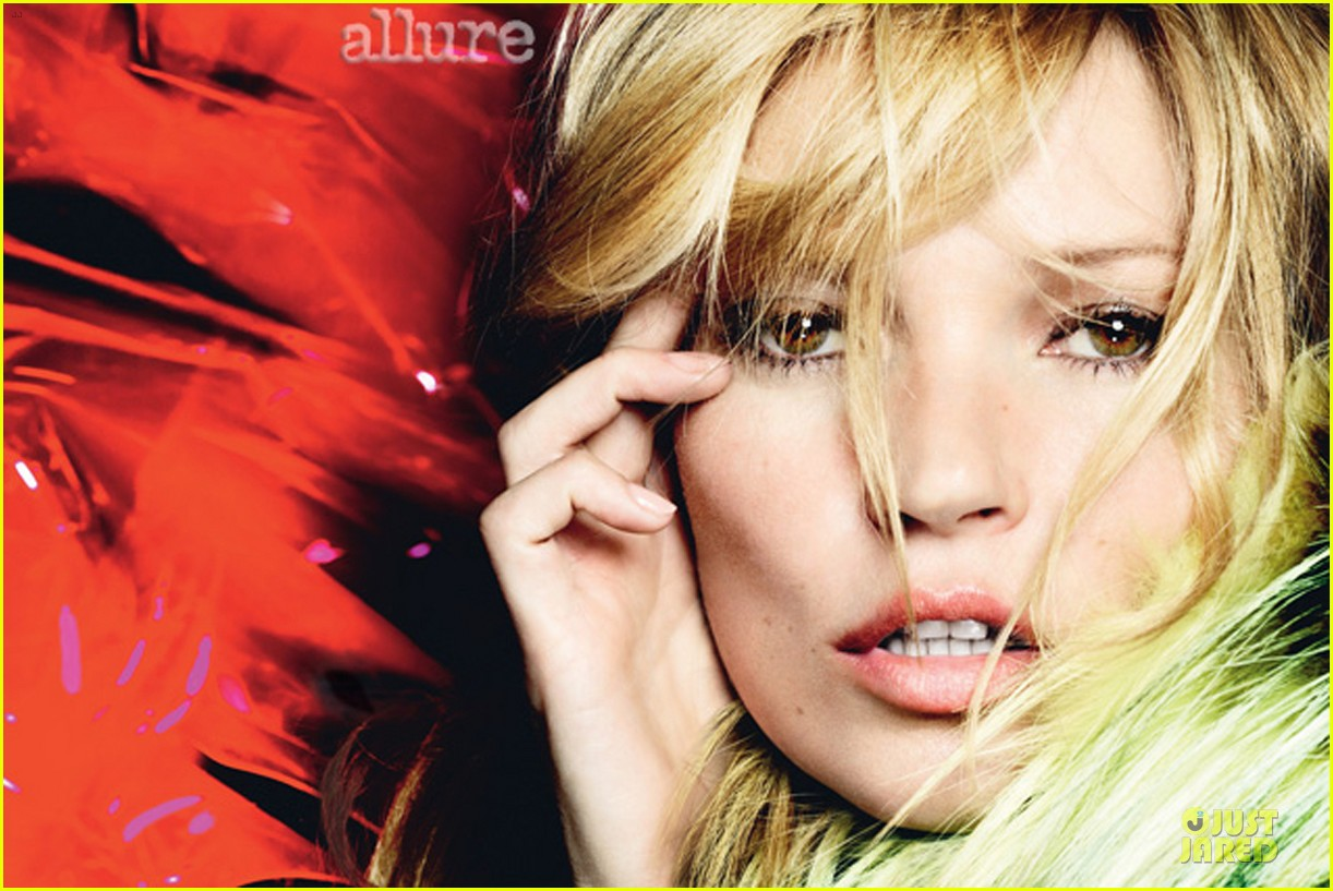 kate moss covers allure magazine august 2013 022909993