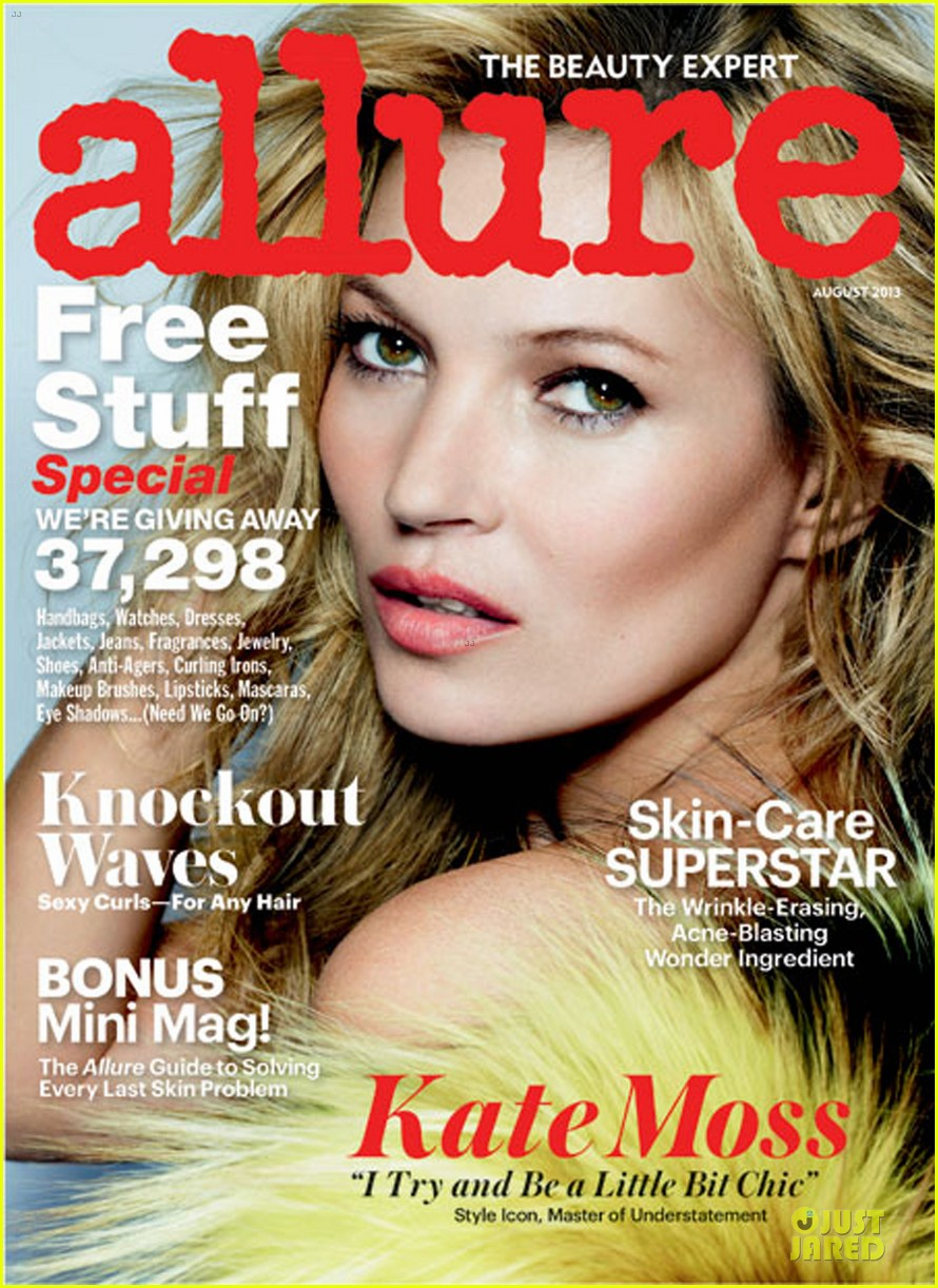 kate moss covers allure magazine august 2013 032909994