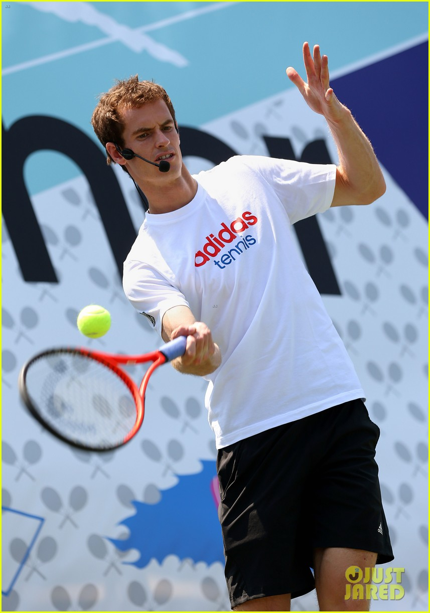 andy murray wimbledon winners photo call 132906134