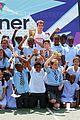 andy murray wimbledon winners photo call 17
