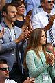andy murray historic wimbledon win 02