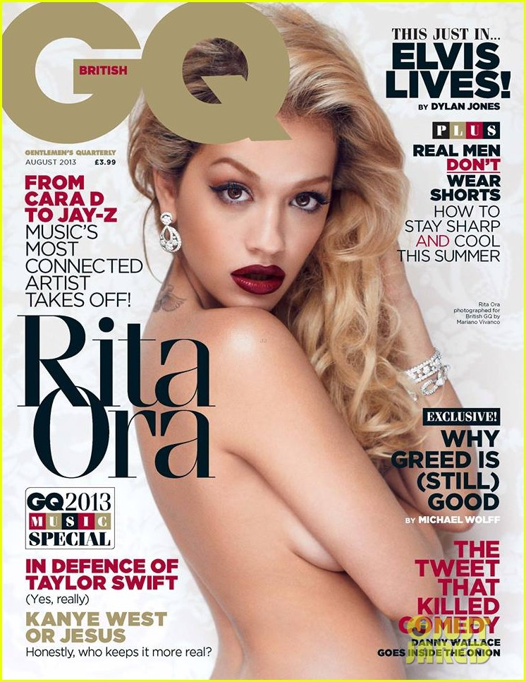 rita ora naked for british gq august 2013 012903202