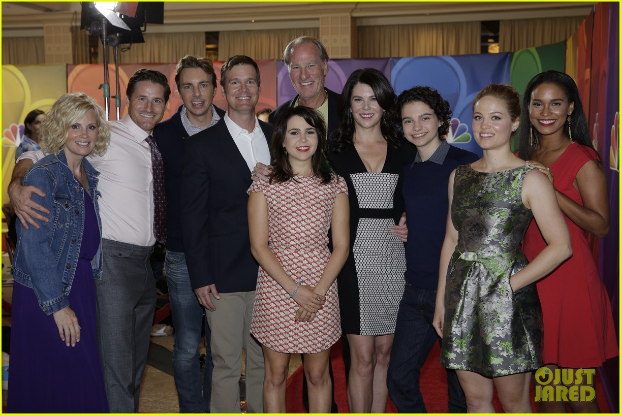 parenthood cast talks season 5 at nbc tca tour panel 032918334