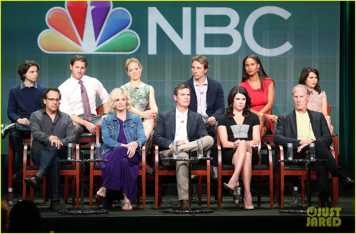 parenthood cast talks season 5 at nbc tca tour panel 122918343