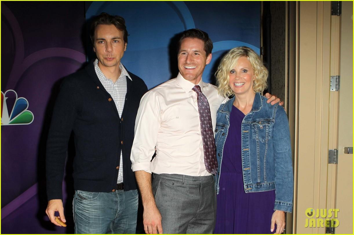 parenthood cast talks season 5 at nbc tca tour panel 212918352