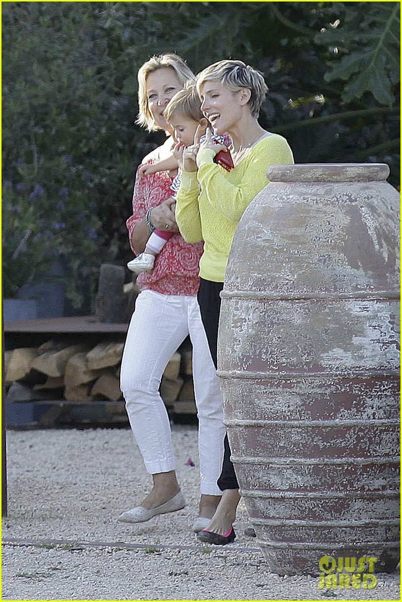 elsa pataky india have girls day out in malibu 162917531