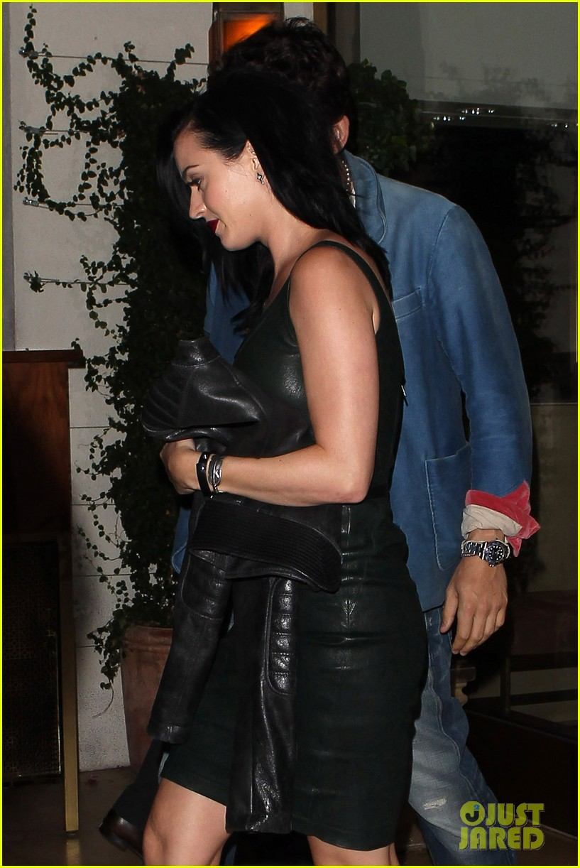 katy perry john mayer stick close after dinner date 022915849