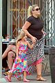 busy philipps post baby body at little doms 29