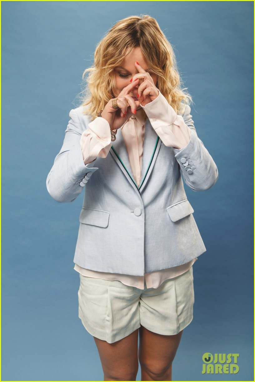 amy poehler time out new york feature 012906584