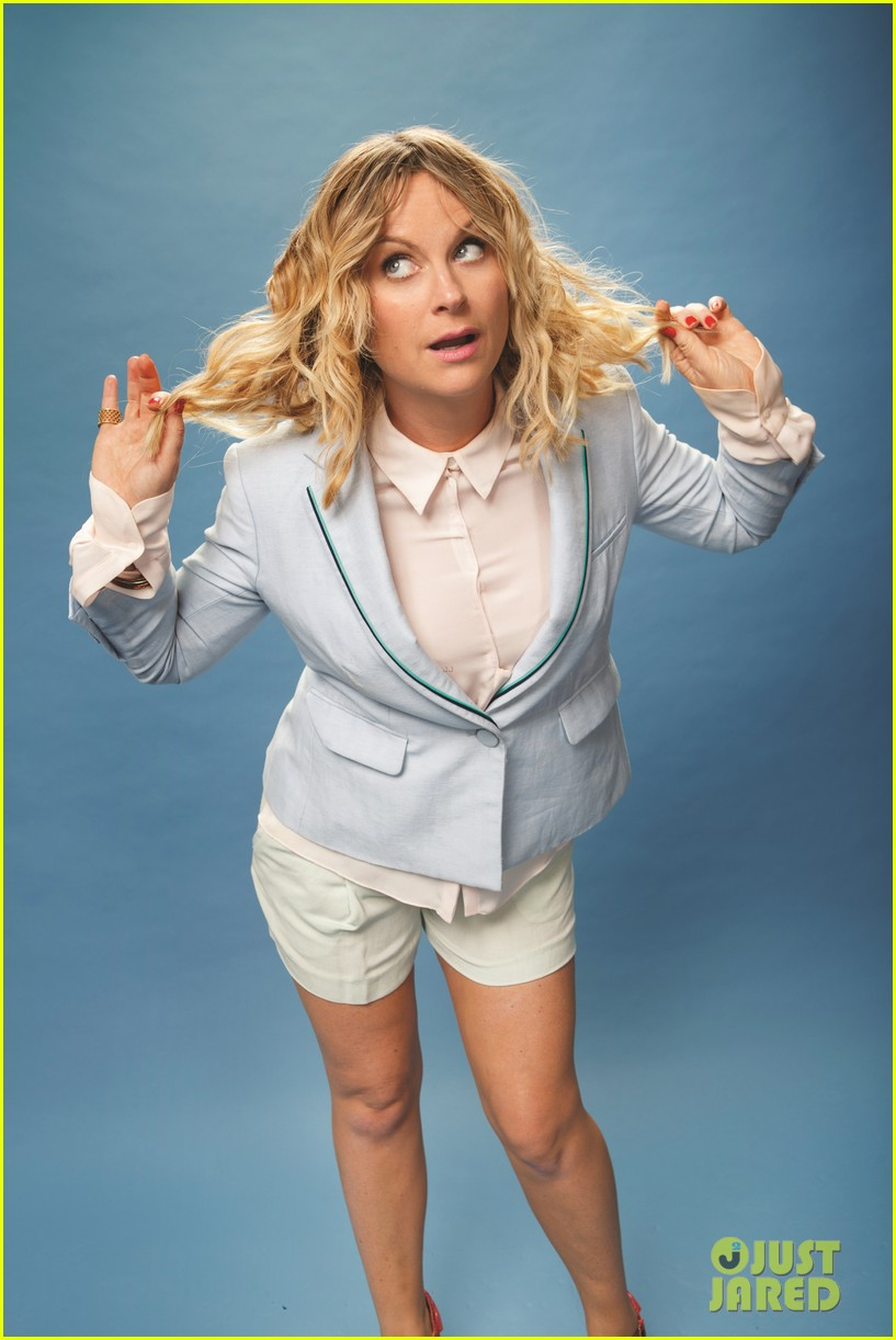 amy poehler time out new york feature 022906585