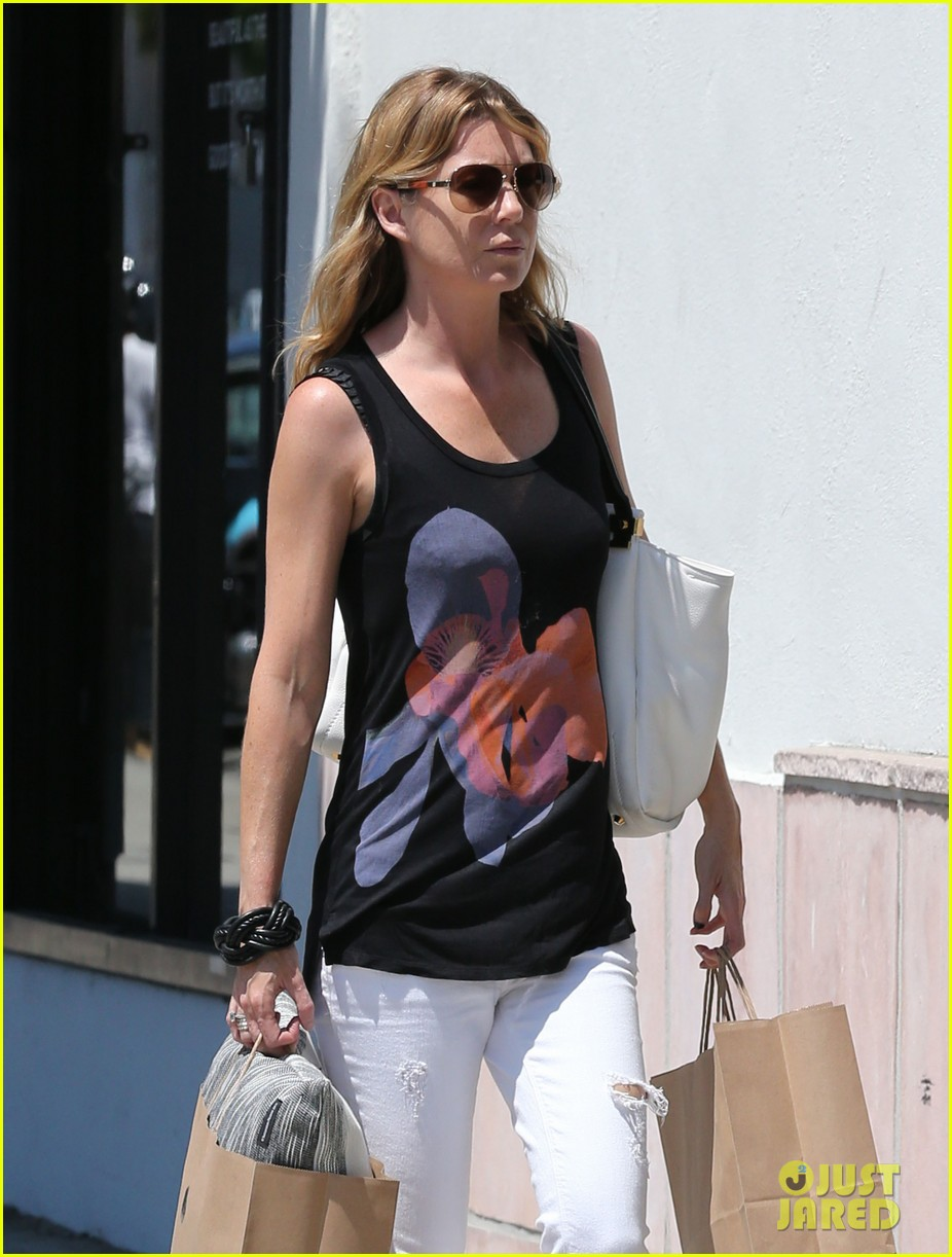 ellen pompeo who isnt a beyonce fan 042920162