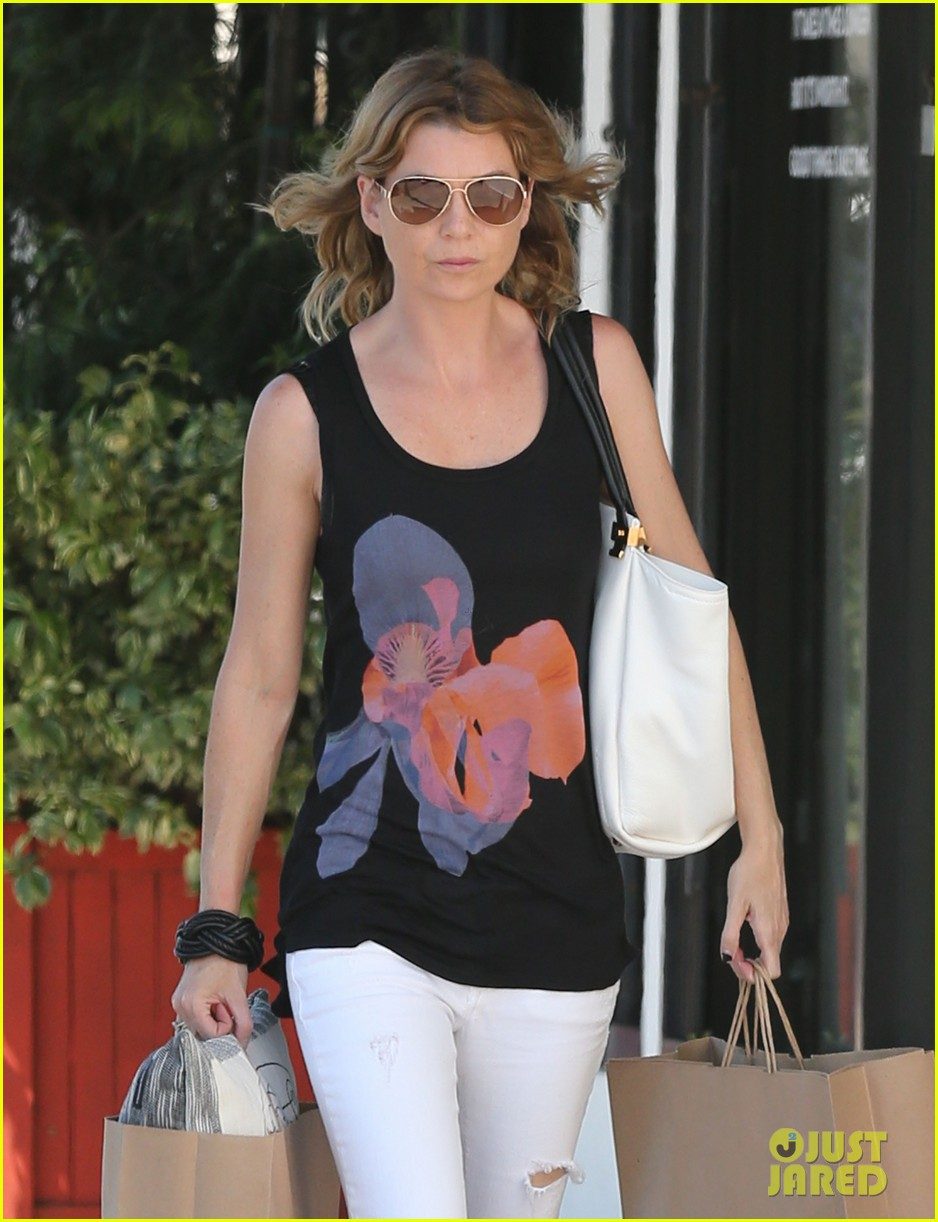 ellen pompeo who isnt a beyonce fan 072920165