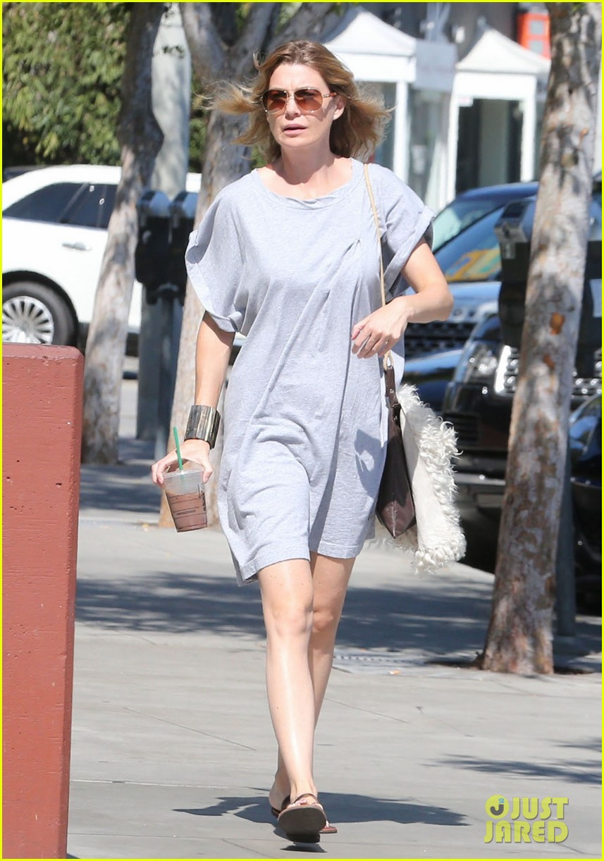 ellen pompeo im not so proper 062915774